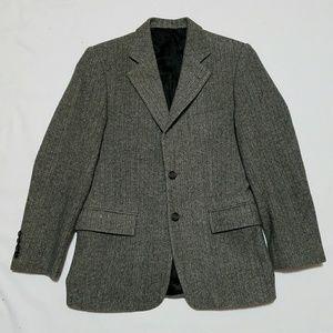Ralph Lauren blazer for women